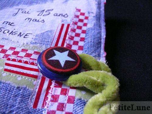 http://scrap.en.folie.free.fr/apourblog/scrapettextile/album3/l_album/pourtuto/filigrane/Image11.jpg