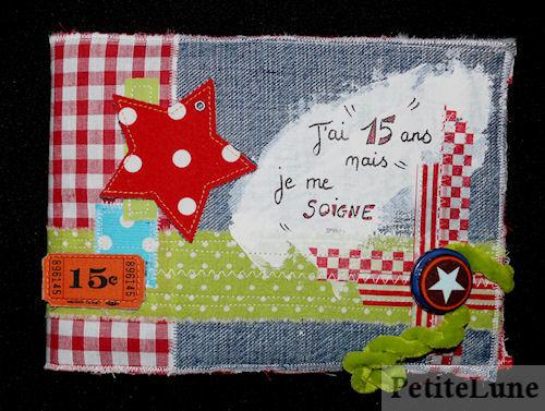 http://scrap.en.folie.free.fr/apourblog/scrapettextile/album3/l_album/pourtuto/filigrane/Image15.jpg