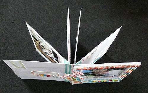 http://scrap.en.folie.free.fr/apourblog/scrapettextile/album4terrasse/Image3.jpg