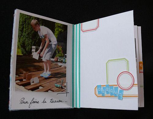 http://scrap.en.folie.free.fr/apourblog/scrapettextile/album4terrasse/Image4.jpg