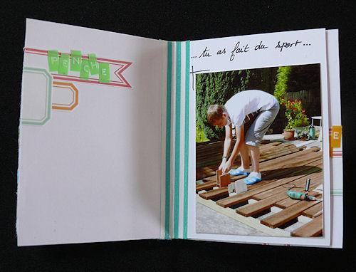 http://scrap.en.folie.free.fr/apourblog/scrapettextile/album4terrasse/Image5.jpg