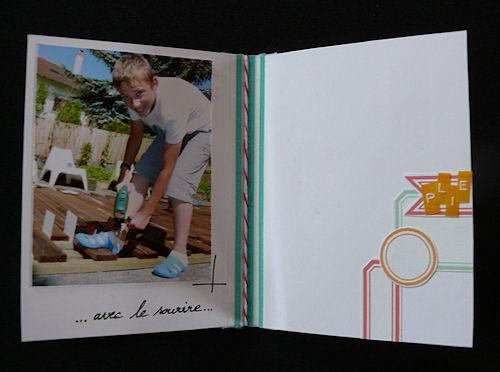 http://scrap.en.folie.free.fr/apourblog/scrapettextile/album4terrasse/Image6.jpg