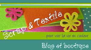 http://scrap.en.folie.free.fr/apourblog/scrapettextile/banniere.jpg