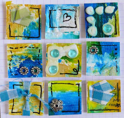 http://scrap.en.folie.free.fr/apourblog/swap/2011/INCHIES/patouille/Image2.jpg