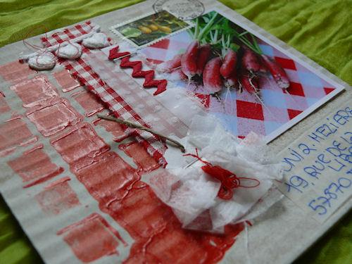 http://scrap.en.folie.free.fr/apourblog/swap/2012/anmaco/radis/deanmaco2.jpg
