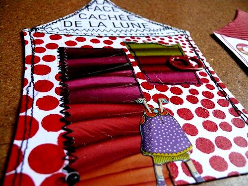 http://scrap.en.folie.free.fr/apourblog/swap/2012/cjmaisonnettes/Image3.jpg
