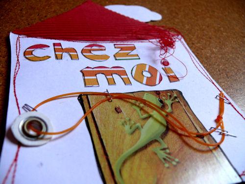 http://scrap.en.folie.free.fr/apourblog/swap/2012/cjmaisonnettes/Image4.jpg