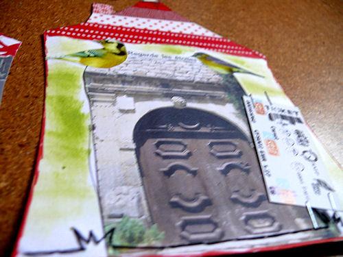 http://scrap.en.folie.free.fr/apourblog/swap/2012/cjmaisonnettes/Image5.jpg