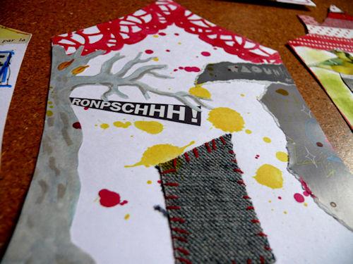 http://scrap.en.folie.free.fr/apourblog/swap/2012/cjmaisonnettes/Image6.jpg