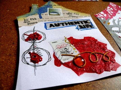 http://scrap.en.folie.free.fr/apourblog/swap/2012/cjmaisonnettes/Image7.jpg