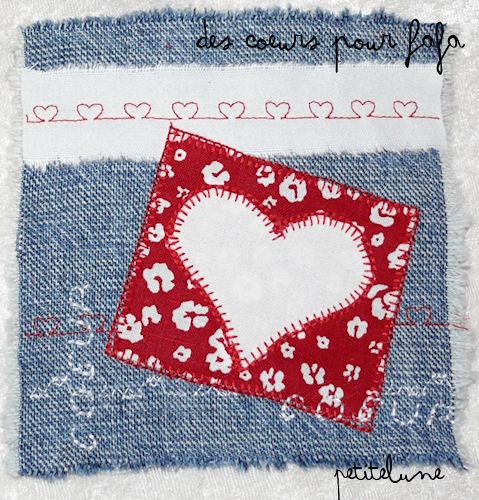 http://scrap.en.folie.free.fr/apourblog/swap/2012/fafa/coeur/Image18.jpg