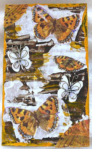 http://scrap.en.folie.free.fr/apourblog/swap/2012/skinnies/Image2.jpg