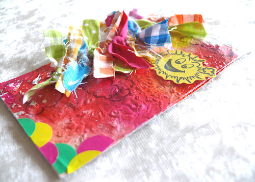 http://scrap.en.folie.free.fr/apourblog/swap/2012/skinnies/pourclarinete1.jpg