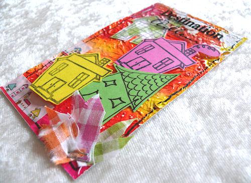 http://scrap.en.folie.free.fr/apourblog/swap/2012/skinnies/pourmamanzoe1.jpg
