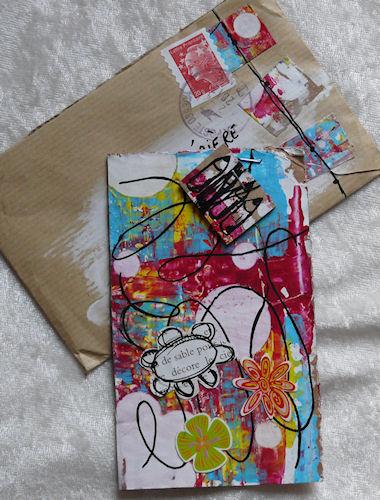http://scrap.en.folie.free.fr/apourblog/swap/2012/skinnies/re%e7u/deCilou1.jpg