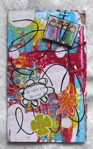 http://scrap.en.folie.free.fr/apourblog/swap/2012/skinnies/re%e7u/deCilou2.jpg