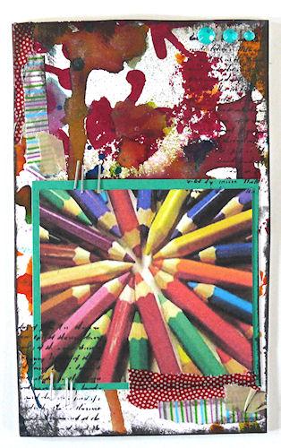 http://scrap.en.folie.free.fr/apourblog/swap/2012/skinnies/re%e7u/deYne.jpg