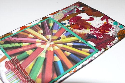 http://scrap.en.folie.free.fr/apourblog/swap/2012/skinnies/re%e7u/deYne1.jpg