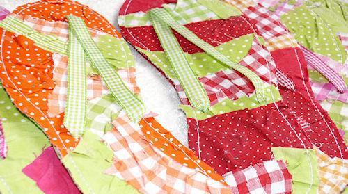 http://scrap.en.folie.free.fr/apourblog/swap/2012/tongdEtejuillet2012/Image2.jpg