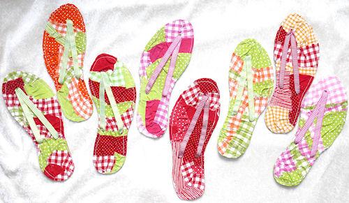 http://scrap.en.folie.free.fr/apourblog/swap/2012/tongdEtejuillet2012/Image5.jpg