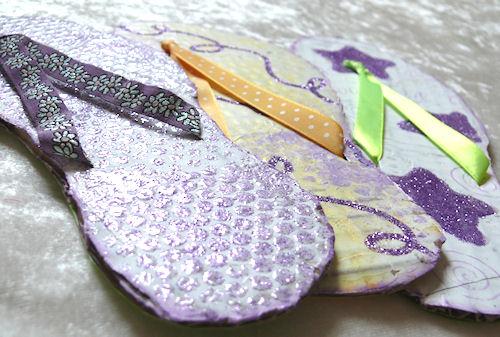 http://scrap.en.folie.free.fr/apourblog/swap/2012/tongdEtejuillet2012/Image7.jpg