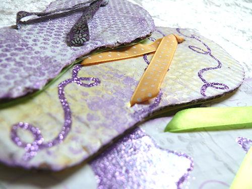 http://scrap.en.folie.free.fr/apourblog/swap/2012/tongdEtejuillet2012/Image8.jpg