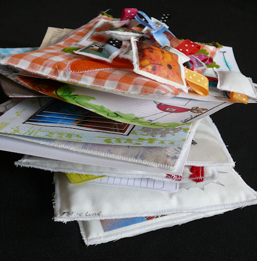 http://scrap.en.folie.free.fr/apourblog/swap/2013/cjFETEdesCOULEURS/pourlescopines/Image1.jpg