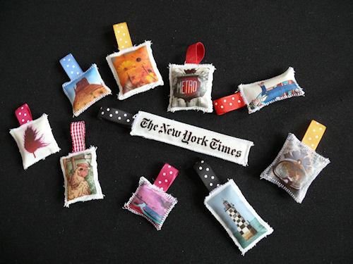 http://scrap.en.folie.free.fr/apourblog/swap/2013/cjFETEdesCOULEURS/pourlescopines/Image25.jpg