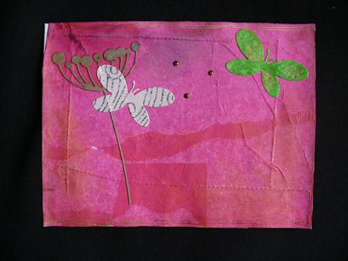 http://scrap.en.folie.free.fr/apourblog/swap/2013/cjFETEdesCOULEURS/re%e7u/fafa5.jpg