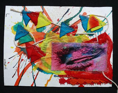 http://scrap.en.folie.free.fr/apourblog/swap/2013/cjFETEdesCOULEURS/re%e7u/scrapsynthe1.jpg