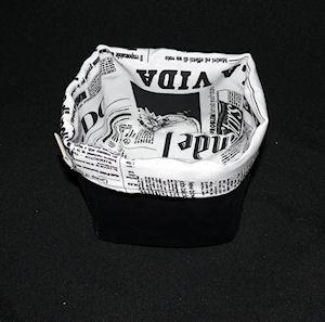 http://scrap.en.folie.free.fr/littlemarket/couture/corbeilletissu/similicuir/noirJournal/Image13.jpg